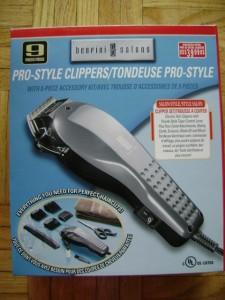 hairclipper1