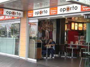 oporto1