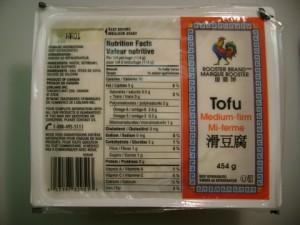 tofucanada