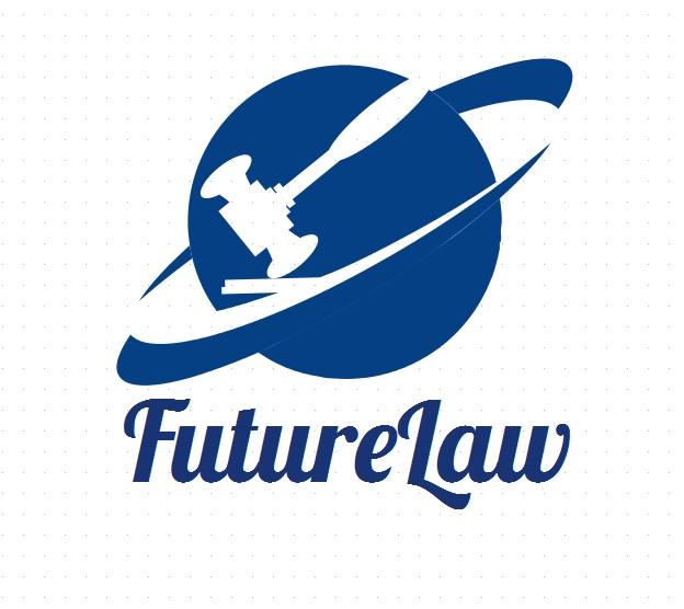 FUTURELAW LOGO
