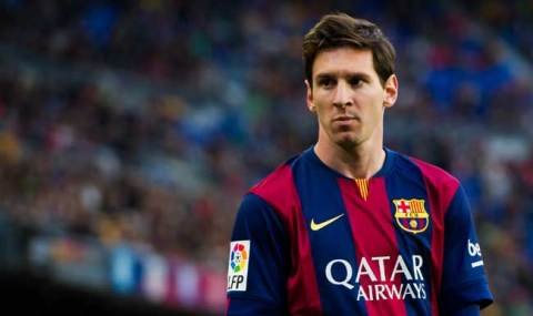 lionel-messi-baby