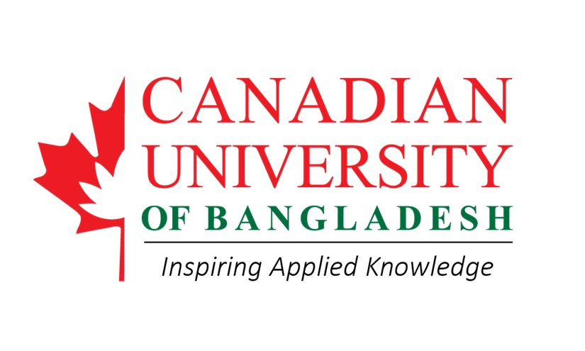 Certificate Course on Mooting, Legal Research and Advocacy at CUB: Apply Now