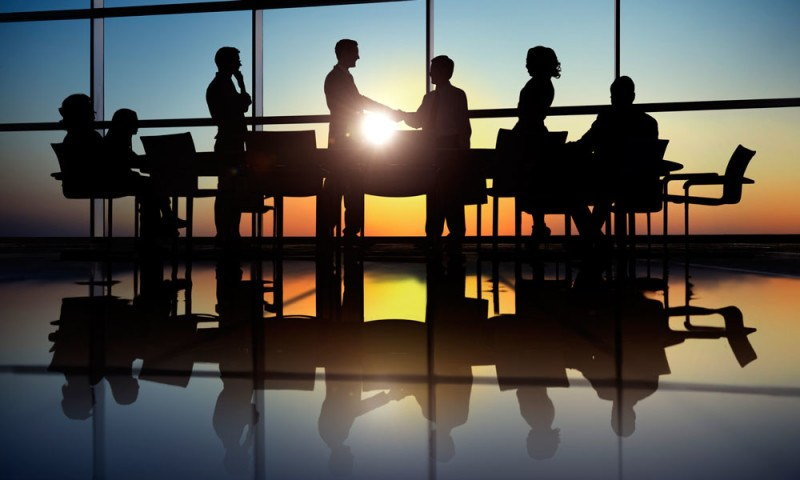 Assignment of Arbitration: What you need to know before changing corporate colors