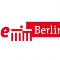 Arbeiten für den Berliner Mietspiegel 2017 beginnen