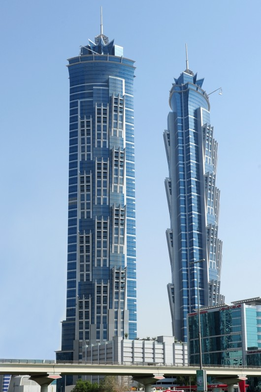 Infographic world s tallest buildings of 2013 dominated for Asia famous buildings