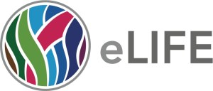 elife_final_logo_rgb