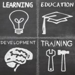 What's the Difference Between Training, Education, Development and Learning?