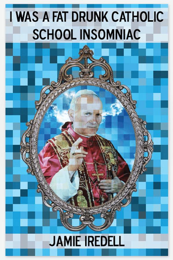 Iredell-Catholic