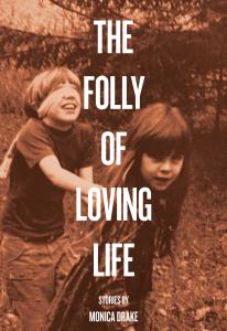folly-cover-web