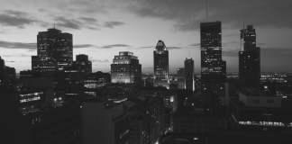 Montreal Blog RH FutursTalents - Jean-Baptiste Audrerie 2016