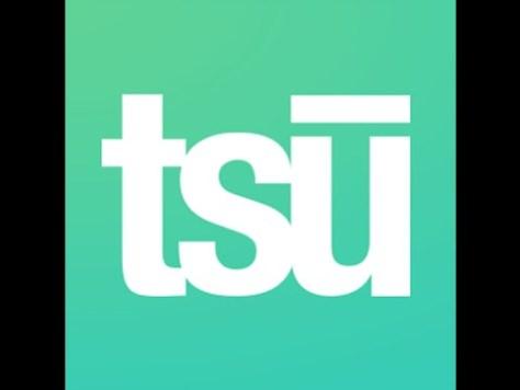 tsu-logo