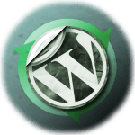 Wordpress-Update-Recycle-474px