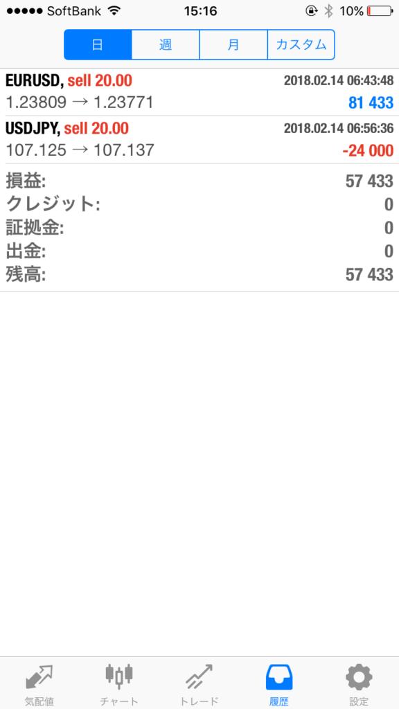 sisu FX 20180214