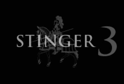 stinger3_logo_140415