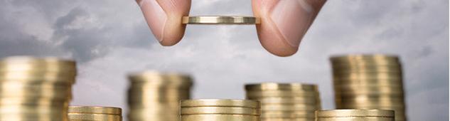 Funding-Programs-img1