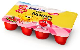 chambinho_ninho_morango
