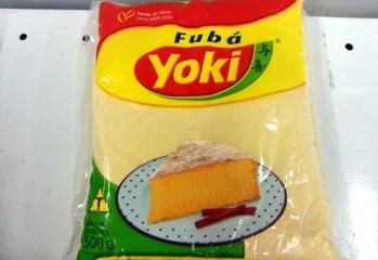 fuba_yoki