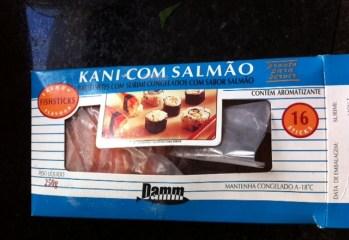 kani_salmao_damm