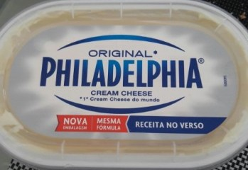 Cream Cheese Original Philadelphia