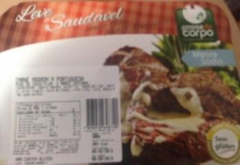 Carne Assada à Portuguesa