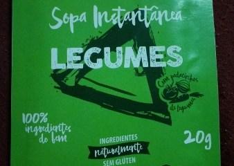 Sopa Instantânea Legumes Eat Clean (338x600)
