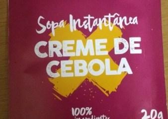Sopa Instantânea Creme de Cebola Eat Clean (338x600)
