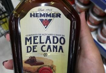 Melado de Cana Hemmer (450x600)