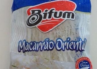 Macarrão Oriental Original Bifum (337x600)