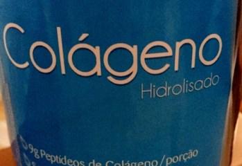 Colágeno Hidrolisado Neutro Sanavita (450x600)