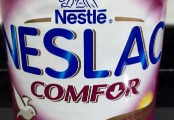 Composto Lácteo Neslac Comfor Nestle (450x600)