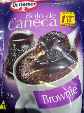 Bolo de Caneca Brownie Dr Oetker (448x600)