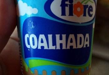 Coalhada Integral Fiore (444x600)