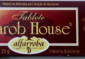 Tablete de Alfarroba Carob House (600x260)