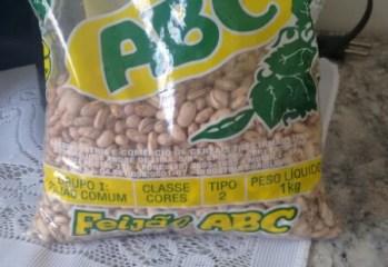 Feijao ABC