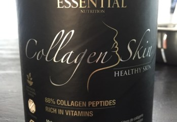 Collagen Skin Essential Nutrition
