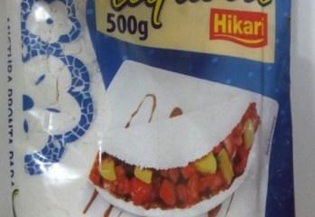 Tapioca Hikari