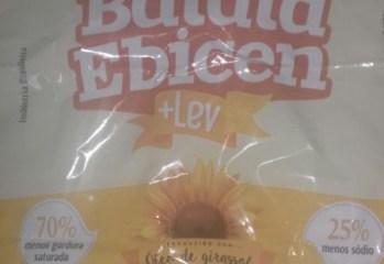 Batata Frita Ebicen