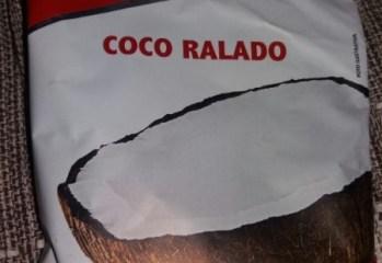 Coco Ralado QualiCôco