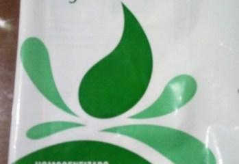 Leite Pasteurizado Integral Lactobom