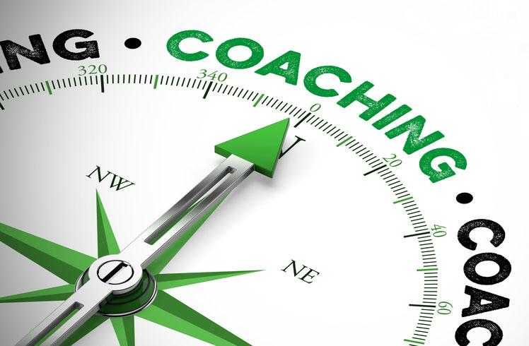 Coaching management coach en management leadership Paris Ile de France GB Consulting