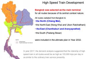 high-speed-railway_in_thai