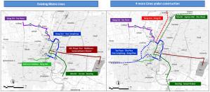 exsiting_and_constructing_metro_line_bangkok_201609