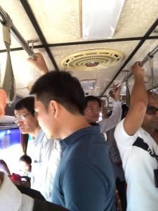shuttle-bus-bangsue-taopoon_2