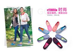 Skechers 斯凯奇-亚马逊中国