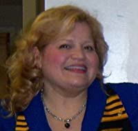 Image of Emily Guido