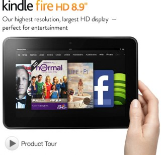 KJ slate 01B lg. V376799230  Blogger Opp: Kindle Fire HD 8.9 32GB Giveaway