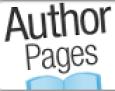 Amazon's Dave J. Pelzer Page