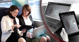 http://i1.wp.com/g-ecx.images-amazon.com/images/G/30/CE/Electronica/A_Content/Sandisk/WFD-women-on-train-l.jpg?resize=268%2C144