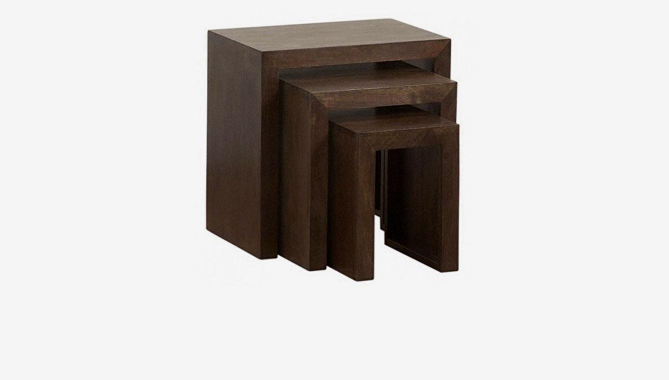 b ie UTF8&node amazon kitchen chairs Nesting Tables