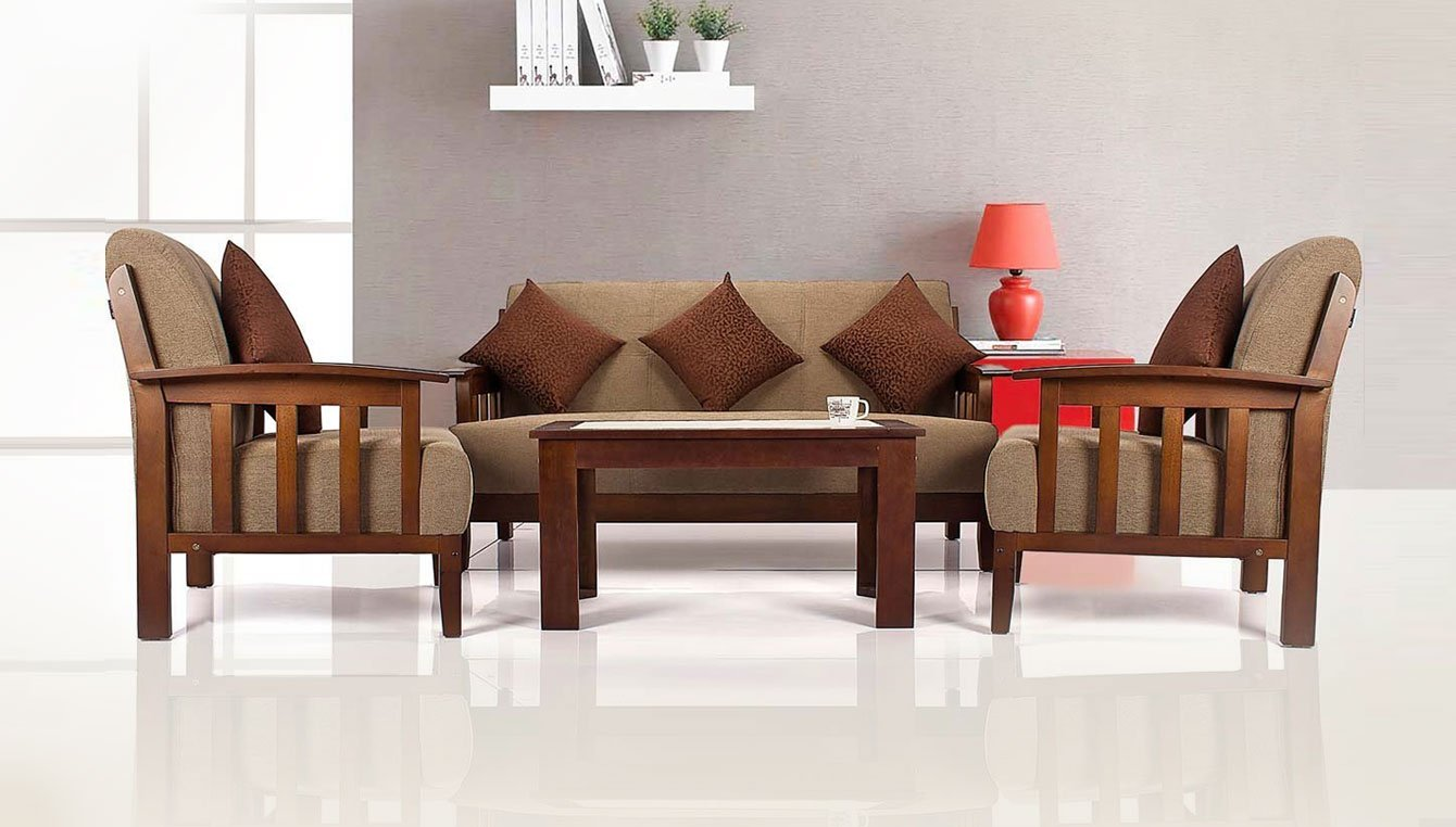 b ie UTF8&node amazon kitchen chairs Wooden Sofa set